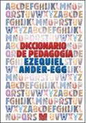 Diccionario de pedagogía