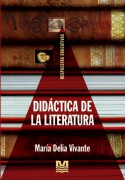 Didáctica de la literatura