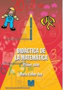 Didáctica de la matemática
