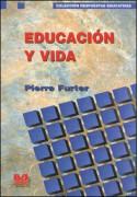 Educacion y vida