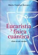 Eucaristía y física cuántica