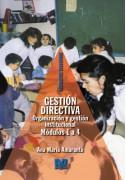 Gestión directiva