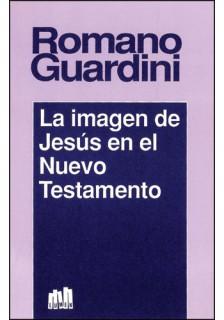 La imagen de Jesús en el Nuevo Testamento