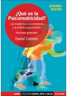 Qué es la psicomotricidad?