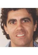 Miguel Ángel Caminos