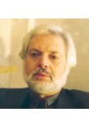 Vicente Rubino