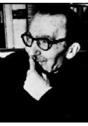 Niko Kazantzakis
