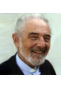 Horacio Bojorge