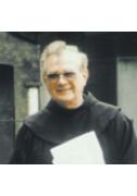 Luis Glinka, OFM