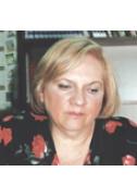 Beatriz Borovich
