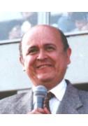 José H. Prado Flores