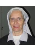 María Josefina Llach