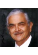 Jacobo Cohenca