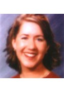 Heather Gallagher