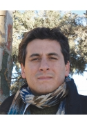 Daniel Ocampo