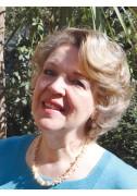 Graciela Canziani