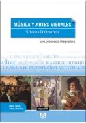Música y artes visuales