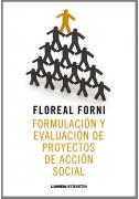 Formulación y evaluación de proyectos de Acción Social
