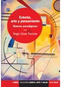 Eutonía Arte y Pensamiento
