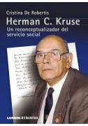 Herman C. Kruse