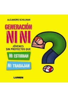 Generación NINI