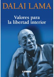 Valores para la libertad interior
