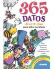 365 Datos divertidos para niños católicos