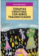 Terapias Creativas con Niños Traumatizados