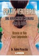 Praxis vertebral