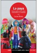 Lo Paya