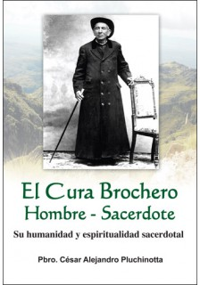 El Cura Brochero