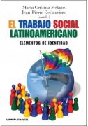 El trabajo social latinoamericano