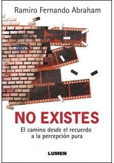 NO EXISTES