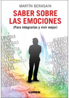 Saber sobre las emociones