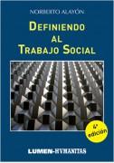 Definiendo al Trabajo Social