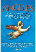 Ángeles...