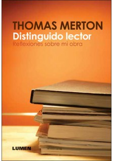 Distinguido Lector