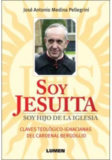 Soy Jesuita