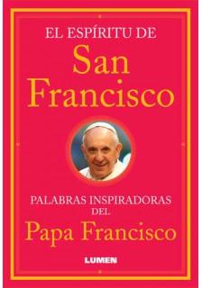 El Espíritu de San Francisco
