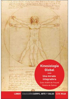 Kinesiología Global
