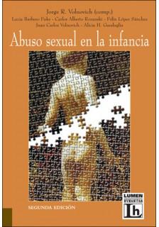 Abuso sexual en la infancia, El quehacer y la ética