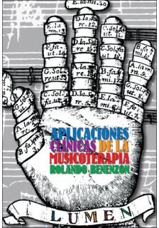 Aplicaciones clínicas de la musicoterapia