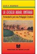 La escuela rural unitaria