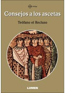 Consejos a los ascetas