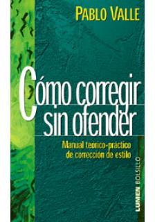 Cómo corregir sin ofender