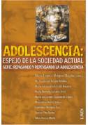 Adolescencia: espejo de la sociedad actual