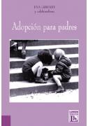 Adopción para padres