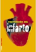 Prevención del infarto