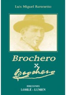 Brochero x Brochero