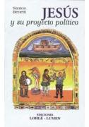 Jesús y su proyecto político